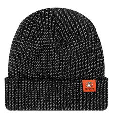 Kubota Full Reflective Turn-Up Beanie. Fleece lined for warmth, reflective woven into knit for high visibility. Turn Up, Kubota, Beanie, Clothing, Outfits Fo, Beanies, Outfit Posts, Clothes, Dresses