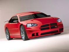 8 Best Dodge Stratus Images
