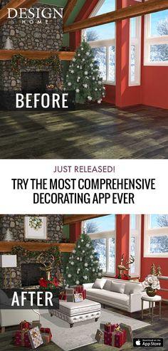 9 Best Home Decor Game Images Bedroom Decor Daydream App Design