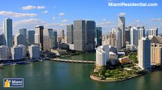 Don't miss the most complete #Condo Directory of #Miami's best areas:  http://miamiresidential.com/miami-condos/ #RealEstateMiami #Invest