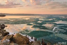 The Traverse City area is abundant with natural beauty and photo opportunities. Find out the best places to go to capture that perfect shot.