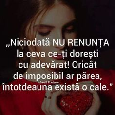 An Nou Fericit, Love You, My Love, My Everything, Motto, Cool Words, My Heart, Thoughts, Quotes