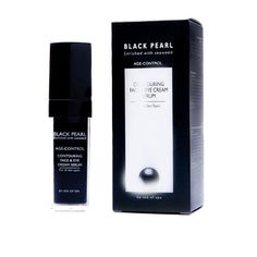 Sea of Spa Black Pearl - Face and Eye Serum, 1-Ounce >>> Review more details here : Face Oil and Serums