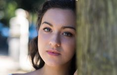 Clare by Mauro Saranga on 500px #portraits #loveshootingstreetportraits #photo #streetportraits #DA55mm #Pentax K-5IIs+DA*55mm www.fb.com/MauroSarangaPhotography http://instagram.com/msaranga https://twitter.com/maurosarangaph