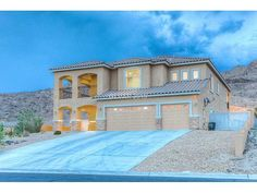 Property 1872 Claudine Dr, Las Vegas , 89156 has 4 bedrooms, 4.0 bathrooms with 3275 square feet.