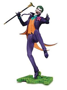 """Marvel Legends Multi-Univers échelle Jack Nicholson Joker head Cast 6/"""" figures"""