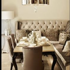 Interesting Sofa In Dining Room In Small Home Decor Inspiration with Sofa In Dining Room