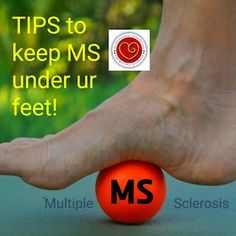 IFMS.org: Win over MS - One day OR day One! 👍😃 WIN MS - Ti...