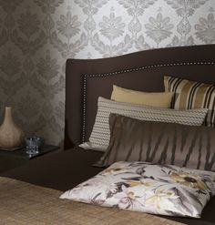 Cushions And Sofa Fabrics By Ddecor Which Matches Your Backdrop Planet Earth