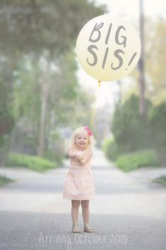 24 Ideas Baby Announcement Ideas With Siblings Second Child Second Child Announcement, Baby Number 2 Announcement, 2nd Pregnancy Announcements, Pregnancy Announcement Photos, Pregnant Announcement To Husband, Pregnancy Reveal Photos, Big Brother Announcement, Baby News, Second Pregnancy