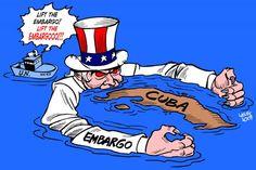 dit is een propaganda over de Cubacrisis.