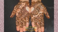 Cute Beginner Henna Designs For Kids Hd Mehndi Design, Mehandi Designs For Kids, Mehandi Designs Images, Cute Henna Designs, Arabic Bridal Mehndi Designs, Indian Henna Designs, Full Hand Mehndi Designs, Mehndi Designs For Beginners, Simple Mehndi Designs