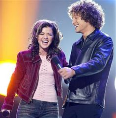 Season 1 (2002):