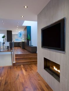 Fireplaces Tv Design, Pictures, Remodel, Decor and Ideas - page 3