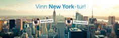 https://pressesenter.sparebank1.no/2015/06/vinn-flybilletter-til-new-york-instagram-facebook/