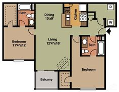 See photos, floor plans and more details about The Lakes in Indianapolis, IN. Visit Rent.com® now for rental rates and other information about this property.