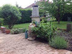 Joli-jardin
