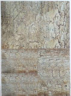 Rice Decoupage Paper / Decoupage Sheets  / Scrapbooking / CRACKLE / Vintage