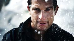 Bear Grylls launches new survival academy in the UAE Man Vs Wild, Bear Grylls Survival, Character Bank, Discovery Channel, Cat Drawing, Female Images, Male Models, Character Inspiration, Jon Snow