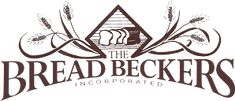 The Bread Beckers, Inc. - Bread Beckers, Inc.