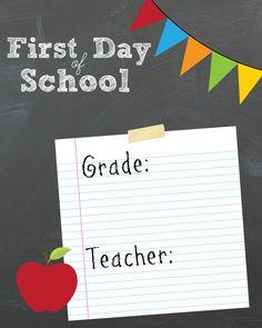 First Day of School 3.jpg - Google Drive