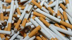 Tabaksteuer: Rauchen ist teurer geworden - kurier.at Art Supplies, Most Expensive, Smoking