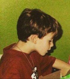 Shawn Mendes- awwwwwwwwwwwwwwww