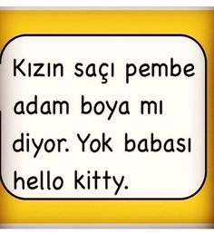 Babasi hello kittyy