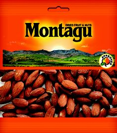 Page not found - Cape Dried Fruit Packers Fruit Cake Mix, Snack Recipes, Snacks, Tree Nuts, Roasted Almonds, Mixed Nuts, Snack Bar, Dried Fruit, Raisin