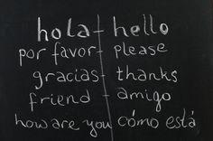 10 consejos para aprender idiomas con tu PC - Softonic