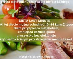 zdrowie.hotto.pl-jak-szybko-schudnac-10-kg-prosta-dieta-odchudzajaca-last-minute