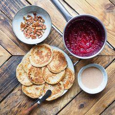 Pancakes, Breakfast, Fitness, Food, Diet, Globe, Morning Coffee, Essen, Pancake