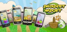Review DROIDPET WIDGET V 3.1 APK APPS  >>>  click the image to learn more...