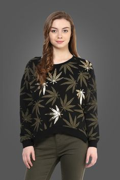 All Range of Punk Casual ,Clubwear,Cool & Funky Clothes online for men & women.Buy T-Shirts,Hoodies,Sweatshirts & more. COD Available. Shop now at PUNK Online store.  http://punkindia.com/
