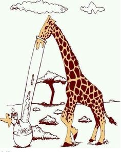 How clouds are really made