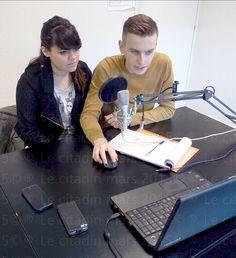 Bernay-radio.fr // Poster un nouveau sujet