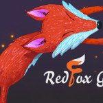 #BGS10: RedFox Games escolhe a Brasil Game Show para fazer sua estreia em eventos no país Brasil Game Show Games #BGS10 BGS News Novidades RedFox Games