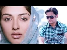 Kabhi Milte Ho Tum Khwabon Mein [Full HD Sad Song] - Feat. Anit Parmar - YouTube