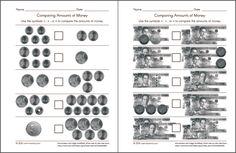 money philippine coins and bills schooler money worksheets money bill kindergarten math. Black Bedroom Furniture Sets. Home Design Ideas