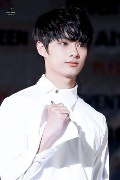 Jun Woozi, Wonwoo, Jeonghan, Seungkwan, Shenzhen, Vernon, Seventeen Junhui, Hip Hop, Wen Junhui