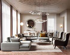 design builders albuquerque design furniture design magazines bedroom luxury design design marketing in closet luxury design is luxury design design kitchen