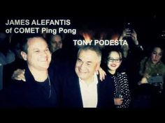 Podestas, Pizza and Pedos.  SHARE THIS VIDEO.  THESE PEOPLE NEED TO GO DOWN.  #podestaspizza