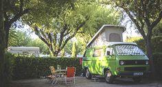 Le Camping Monplaisir vous accueille à Saint Rémy de Provence dans les Alpilles. Locations de vacances en Provence, Hébergements & Hotêllerie de plein air dans les Alpilles.