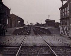 AOS-P-1172-Gedney-Station-1961.jpg