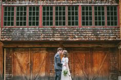 Jessica Kettle Photography: Braden + Jessy's Salt Lake Temple and Log Haven Wedding >> Utah Wedding Photographer