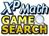 number operations, algebra, geometry, measurement, data analysis/probability- common core alignment