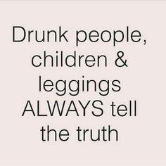 leggings | #funny