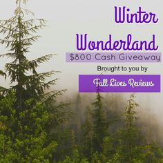 Winter Activities for Toddlers giveaway Winter Activities For Toddlers, Toddler Activities, December Outfits, Simple Nail Designs, Winter Fun, Winter Season, Winter Wonderland, Competition, Giveaways