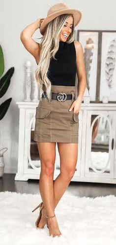 HOTSHOT Girls Kids Childrens Pleated School Uniform Full Elasticated Waist Skirt