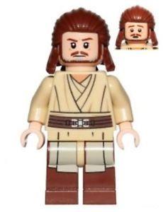 Minifigur Hoth Officer sw258 Lego® Star Wars™